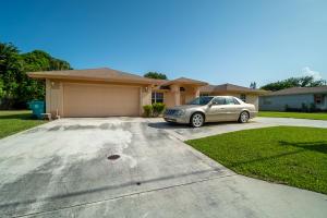 316 NE 12th Avenue  For Sale 10636814, FL