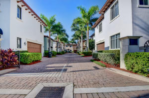 570  Crane Terrace  For Sale 10636663, FL
