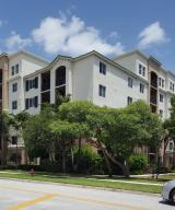 1660  Renaissance Commons Boulevard 2229 For Sale 10636908, FL