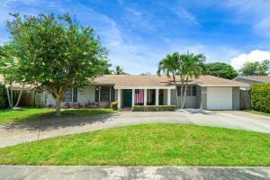4959  Marbella Road  For Sale 10636861, FL