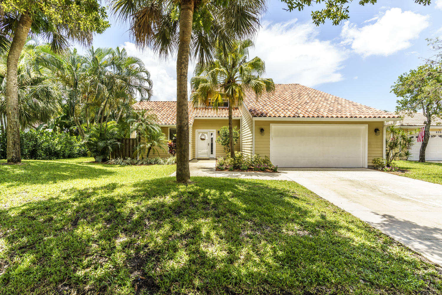 Photo of 6544 Pineloch Court, Jupiter, FL 33458