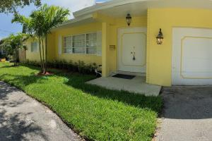 1101 NW 6th Avenue  For Sale 10636895, FL