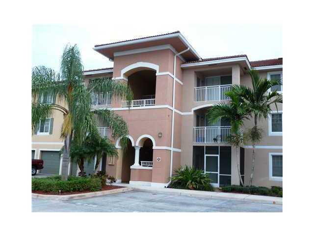 6492 Emerald Dunes Drive 302  West Palm Beach, FL 33411