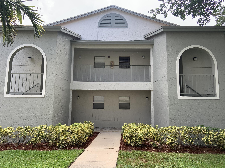 1401 Village Boulevard Apt 1028  West Palm Beach, FL 33409