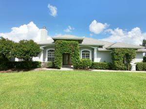 2920  Appaloosa Trail  For Sale 10636922, FL