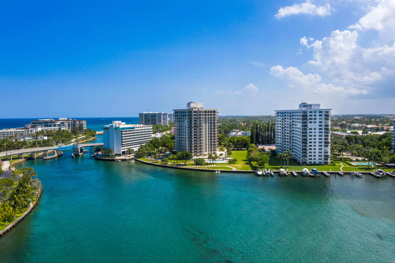 Home for sale in The Carlton Boca Raton Florida