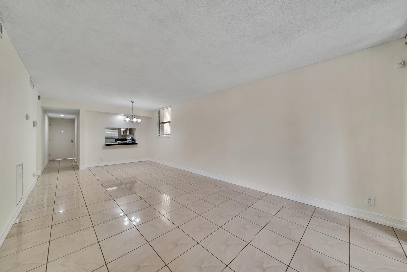 8437 Forest Hills Drive 205 Coral Springs, FL 33065 photo 8