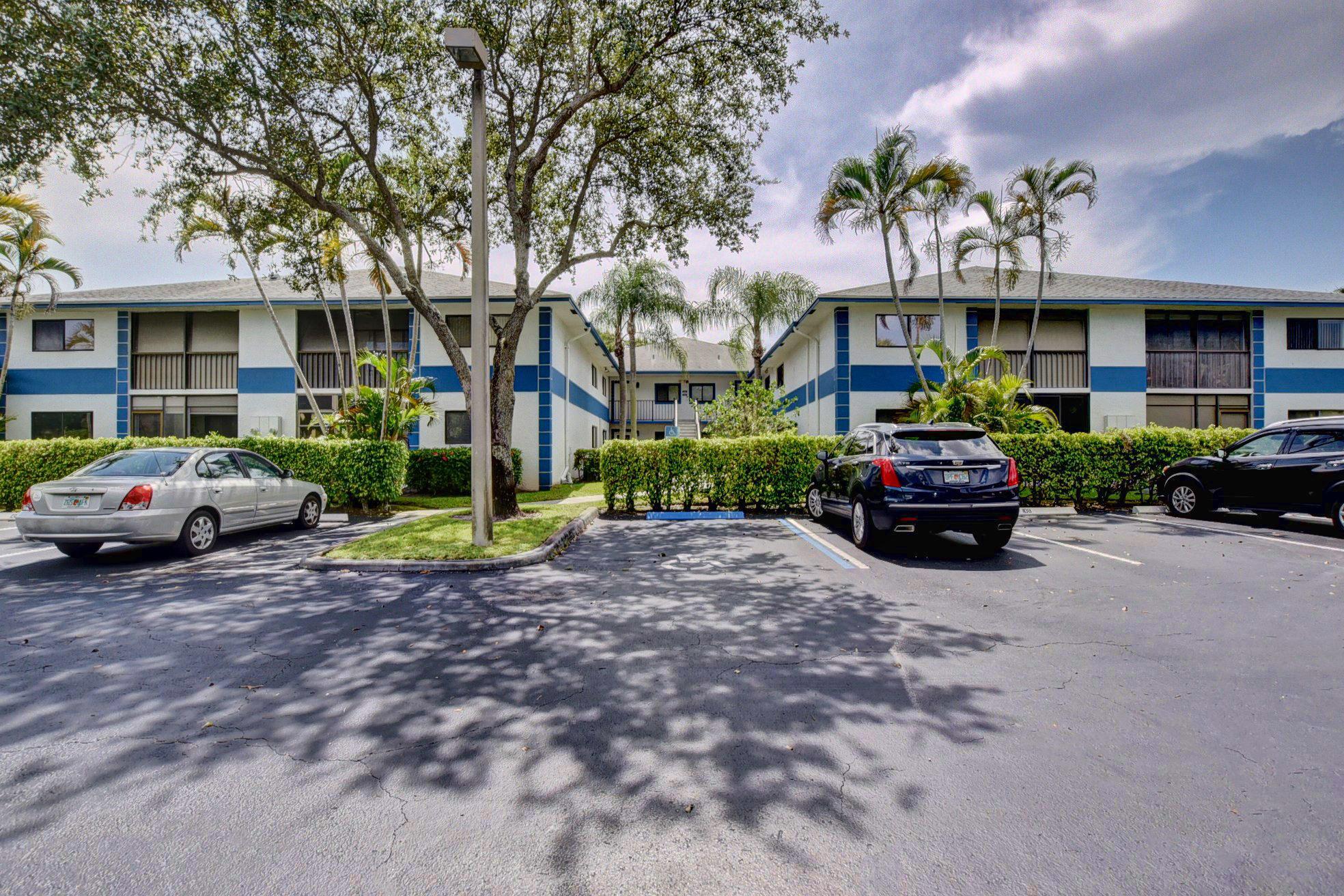 15301 Pembridge Avenue 56  Delray Beach, FL 33484