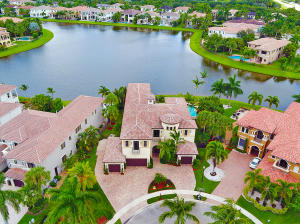 17934  Monte Vista Drive  For Sale 10587513, FL