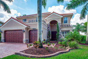 8854  Cobblestone Point Circle  For Sale 10635229, FL