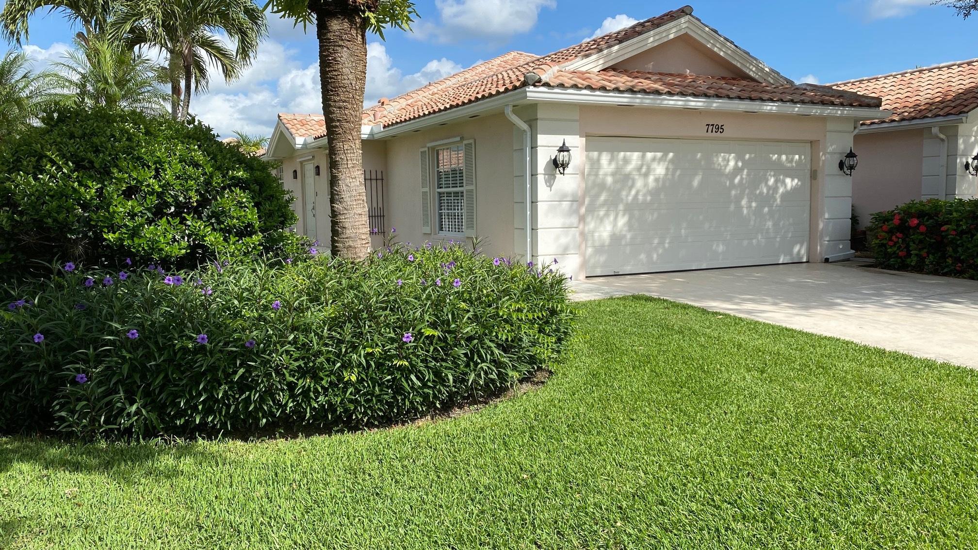 7795 Nile River Road  West Palm Beach, FL 33411