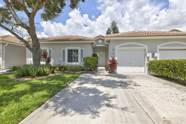Home for sale in WATERWAYS Deerfield Beach Florida