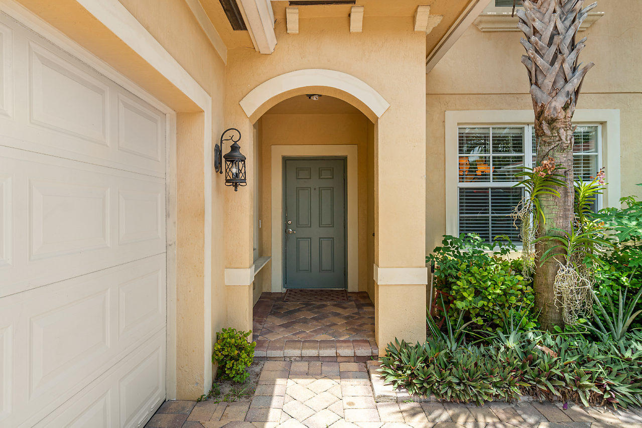 Home for sale in Sunterra West Palm Beach Florida