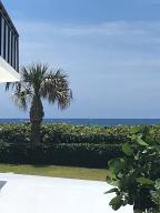 3100 S Ocean Boulevard 105s For Sale 10636763, FL