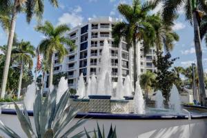 20320  Fairway Oaks Drive 374 For Sale 10637102, FL
