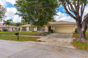 6899  Viento Way  For Sale 10637124, FL