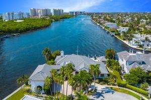 7400 NE Orchid Bay Ter Terrace  For Sale 10637149, FL