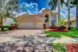10790  Sunset Ridge Circle  For Sale 10634740, FL