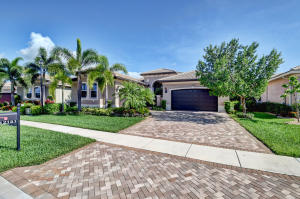 12181  Glacier Bay Drive  For Sale 10637041, FL