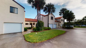 21  Via De Casas Sur  102 For Sale 10636333, FL