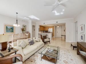 701 S Olive Avenue 1904 For Sale 10637182, FL