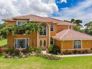 13348  Tangerine Boulevard  For Sale 10637603, FL
