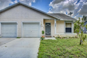 5481  Pointer Drive  For Sale 10637200, FL