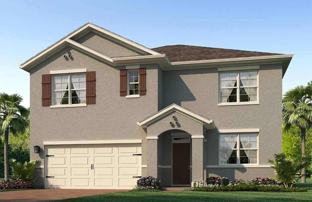 Home for sale in Walden Square Miami Gardens Florida