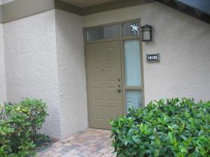 19185  Sabal Lake Drive 5141 For Sale 10637346, FL