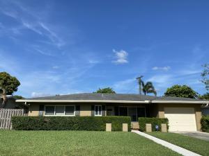 25  Pinehurst Lane  For Sale 10637210, FL