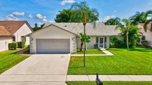 9635  Triton Court  For Sale 10637236, FL