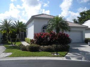 6326  Crystal View Lane  For Sale 10637229, FL