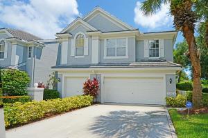 5405  Grand Park Place  For Sale 10635826, FL