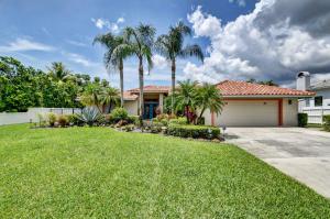 918  Lake Shore Drive  For Sale 10637254, FL