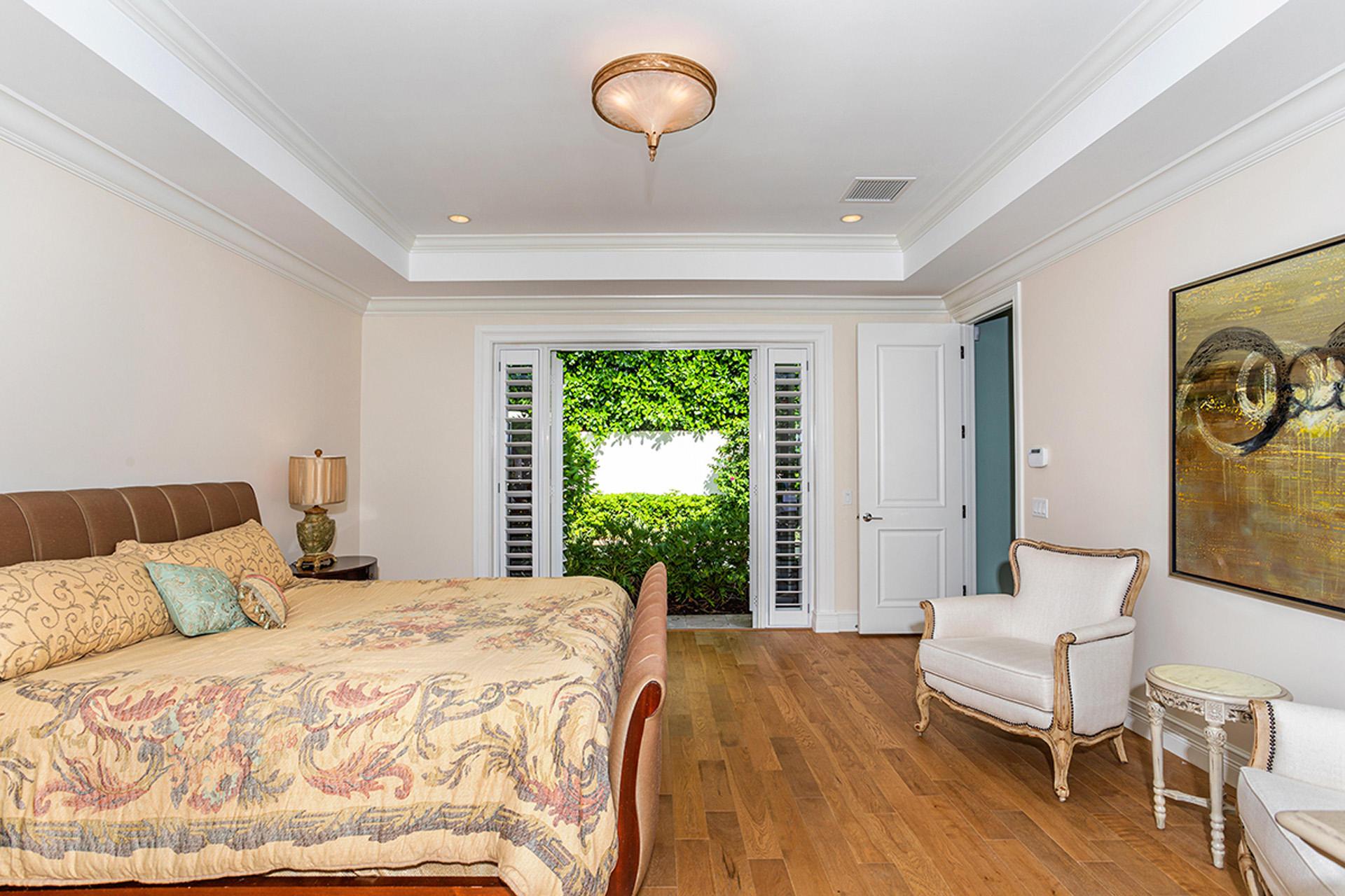 4010 Ocean Boulevard, Gulf Stream, Florida 33483, 3 Bedrooms Bedrooms, ,3.1 BathroomsBathrooms,Townhouse,For Sale,Ocean,RX-10583558