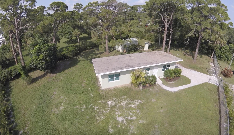 Home for sale in None Boynton Beach Florida