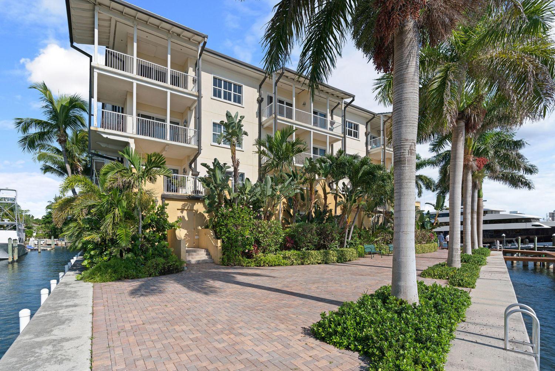 3910 N Flagler Drive 401 West Palm Beach, FL 33407 photo 24