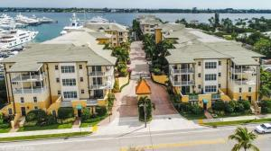 3940 N Flagler Drive 304 For Sale 10637297, FL