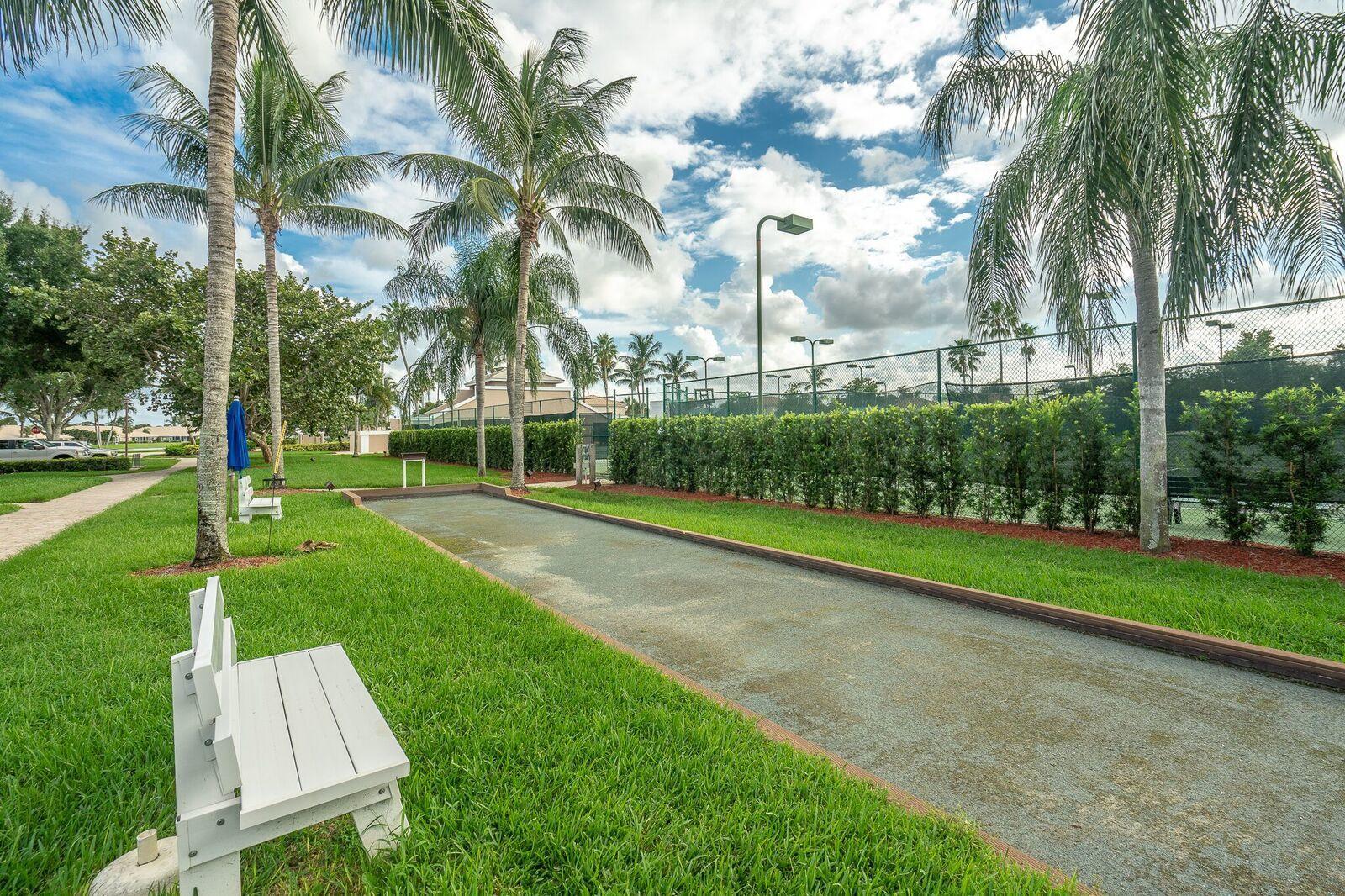 8804 S San Andros West Palm Beach, FL 33411 photo 43