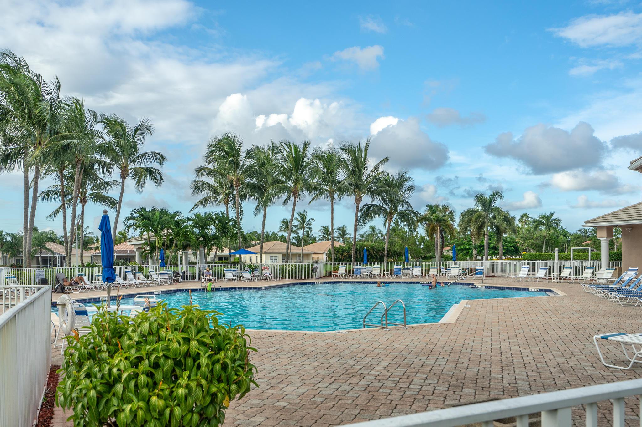 8804 S San Andros West Palm Beach, FL 33411 photo 35