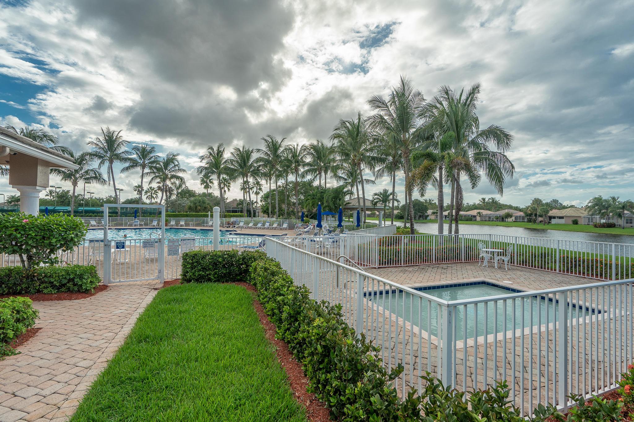 8804 S San Andros West Palm Beach, FL 33411 photo 37