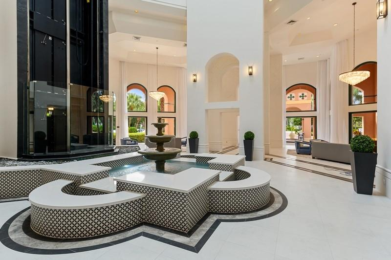 Home for sale in Mizner Village Boca Raton Florida