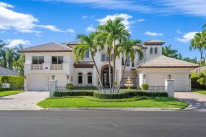 215 Royal Palm Way Boca Raton, FL 33432 photo 2