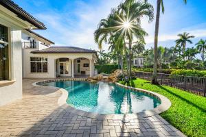 215 Royal Palm Way Boca Raton, FL 33432 photo 12