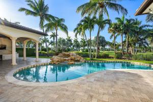 215 Royal Palm Way Boca Raton, FL 33432 photo 14