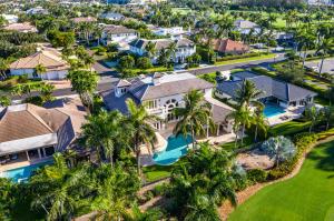 215 Royal Palm Way Boca Raton, FL 33432 photo 79
