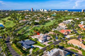 215 Royal Palm Way Boca Raton, FL 33432 photo 3
