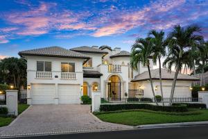 215 Royal Palm Way Boca Raton, FL 33432 photo 6