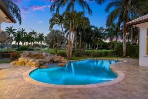 215 Royal Palm Way Boca Raton, FL 33432 photo 13