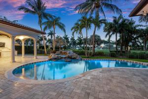 215 Royal Palm Way Boca Raton, FL 33432 photo 15